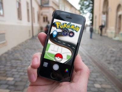 Il mobile gaming diventa la principale modalità di gioco per il 61% degli utenti