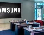 Samsung amplia i servizi del proprio sito per offrire