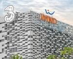 WindTre estende i servizi in fibra ultraveloce in Lombardia