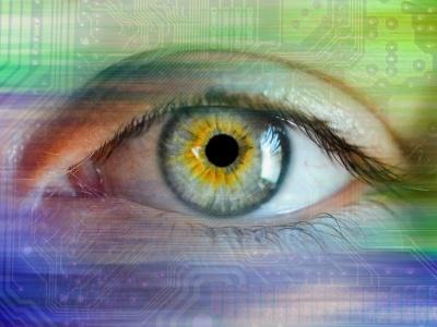 Kaspersky: l'Italia secondo Paese europeo più colpito da stalkerware, software per spiare il partner