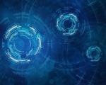 Agcom: al via un'indagine per mappare l'ecosistema digitale