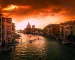 Venezia sempre più smart con la fibra di TIM
