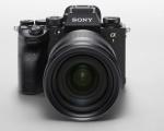 Sony: con Alpha 1 inaugura la nuova era dell'imaging professionale