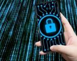 """Ricerca Wiko e Kaspersky: over 60 sempre più """"smart"""", ma poco consapevoli dei cyber-rischi"""
