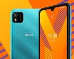 Wiko Y62, lo smartphone che offre 1.5 giorni di utilizzo con una sola carica