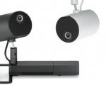 Epson LightScene EV-110, il nuovo videoproiettore per il digital signage