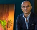 Bruno Marnati nominato Vice President Audio Video  di Samsung Electronics Italia