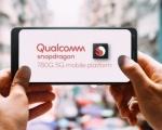 Qualcomm Snapdragon 780G 5G: l'esperienza premium arriva nella fascia media