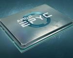 Nuovo supercomputer svedese alimentato da AMD e HPE Cray