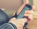 Ricerca Emporia: Senior sempre più tecnologici e digitali
