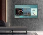 LG: partnership con Netflix per ampliare i contenuti sugli Hotel TV