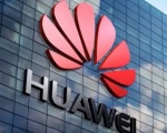 Huawei inaugura a Roma il suo 'Cyber ​​Security Transparency Centre'
