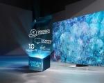 Samsung: al via la vendita di Neo QLED