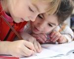 Amazon: oltre 4 milioni alle scuole italiane grazie all'iniziativa 'Un click per la Scuola'