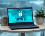 Kaspersky VPN Secure Connection disponibile su Mac con Apple Silicon