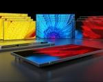 """NEC Lancia """"MESSAGE"""", la nuova generazione di display di grande formato"""