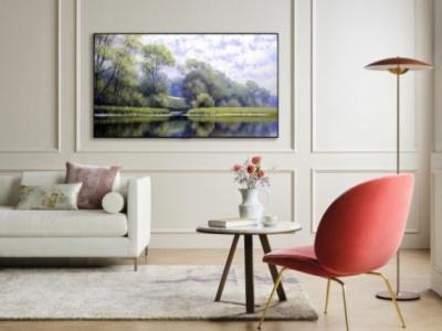 LG: ecco i prezzi delle nuove gamme TV Oled e Nanocell 2021