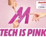 MediaWorld: al via progetto di formazione per la diffusione delle discipline STEM tra le ragazze italiane