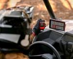 Garmin: tre nuovi prodotti per il mondo della guida off-road