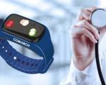 WindTre lancia la soluzione di e-Health 'Full Care' per anziani e disabili