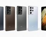 Samsung, in arrivo tre nuove promozioni che includono numerosi dispositivi Galaxy