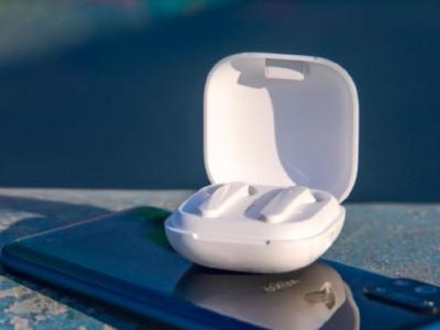 Wiko lancia una nuova promozione sui suoi prodotti IoT
