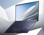 Asus: arriva in Italia la nuova generazione di ASUS ExpertBook B9