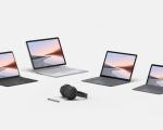Surface Days: sul Microsoft Store 'sconti di primavera' su una selezione di dispositivi Surface