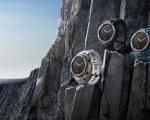 Amazfit T-Rex Pro: uno smartwatch robusto con una resistenza pensata per i più sportivi