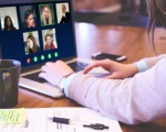 Kaspersky: il 16% italiani consente sempre alle app l'accesso a microfono e webcam