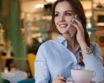 Wiko: le donne sono sempre più tech friendly e vicine al mondo della tecnologia