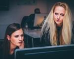 Kaspersky: solo 10% delle donne italiane del settore tech ispirato da modello femminile
