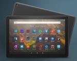 Amazon, nuovo Fire HD 10 disponibile in Italia