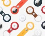 AirTag: il nuovo dispositivo Apple per non perdere più i propri oggetti