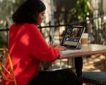 Apple ufficializza il nuovo iPad Pro con chip M1