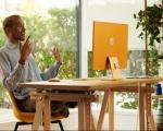 Apple: nuovi colori e chip M1 per i nuovi iMac