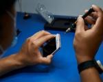 Apple: il programma Independent Repair Provider disponibile anche in Italia