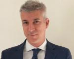 Carlo Azzola nominato Country Manager di Colt per l'Italia