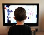 Tivùsat: arrivano i due canali satellitari sportivi di Mediasport