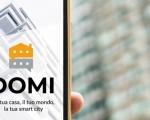 Nasce Domi, il primo social network di condominio