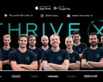 Thrive X lancia quattro App per fare Digital Marketing dallo smartphone
