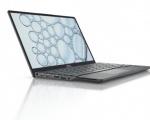 Fujitsu arricchisce il proprio portfolio con i nuovi LIFEBOOK U9311 e LIFEBOOK U9311X