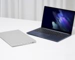 Samsung svela Galaxy Book, notebook con Intel Core di undicesima generazione