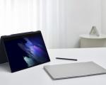 Samsung presenta la nuova serie Galaxy Book Pro