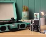 Fujifilm instax mini 40: classica e senza tempo