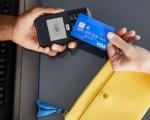 Visa Italia: un miliardo di pagamenti contactless in più in Europa