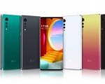 LG dice addio al mercato Mobile
