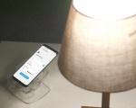 Galaxy Upcycling: convertire i vecchi smartphone strumenti per la smart home