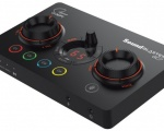 Creative Technology: in arrivo Sound Blaster GC7