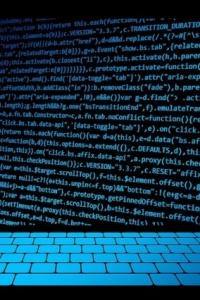 Ricerca Kaspersky: 58% italiani diffida dei servizi online che subiscono violazione dati